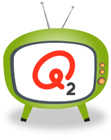 Q2 Tv Logo